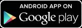 googleplay_store_badge-300x104