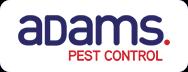 Adams Pest Control