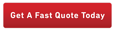 Red Quote Button